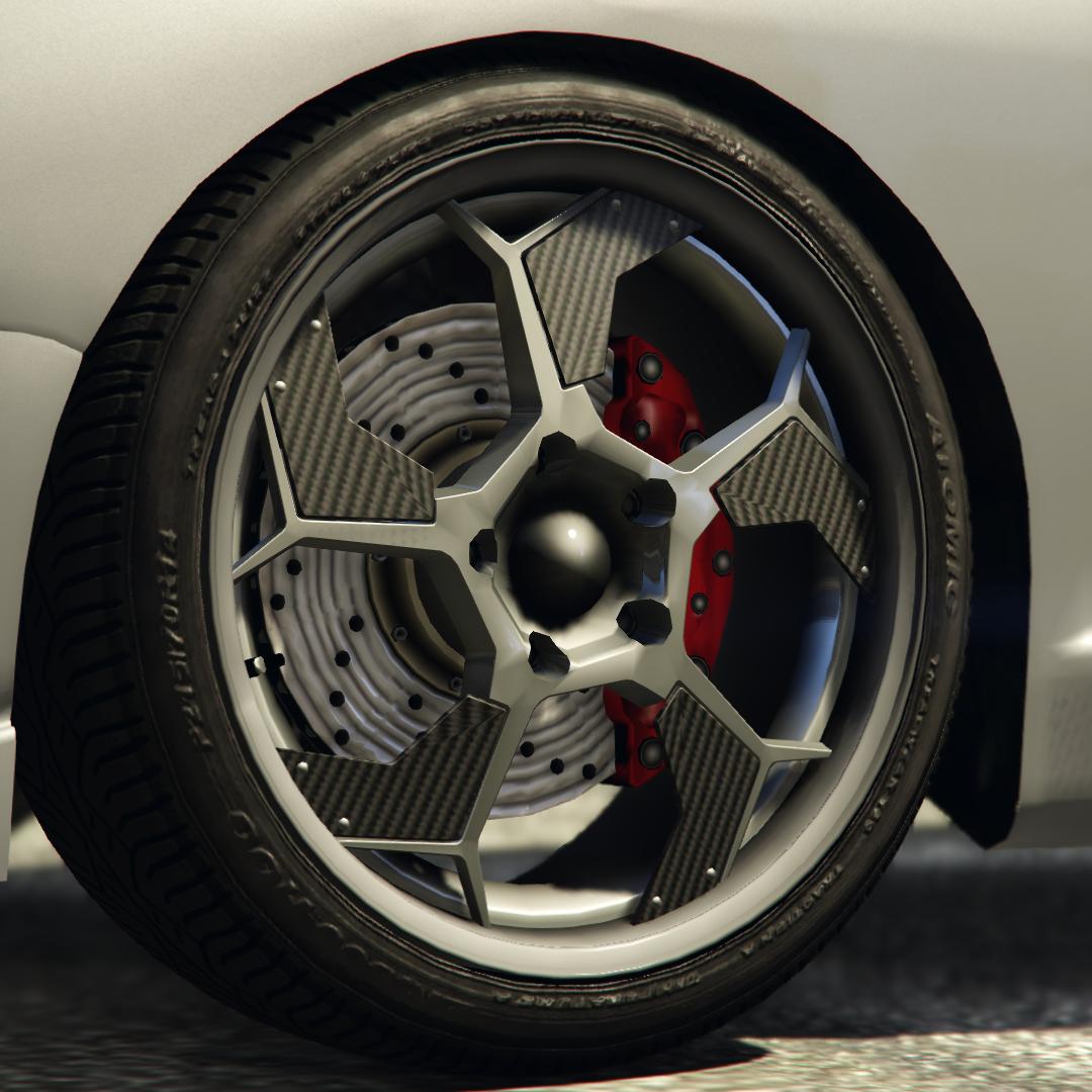Carbon-Shadow-High-End-wheels-gtav.png