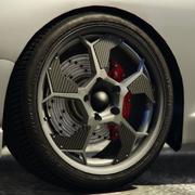Carbon-Shadow-High-End-wheels-gtav