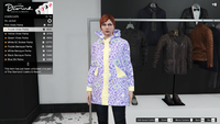 CasinoStore-GTAO-FemaleTops-Overcoats2-PurpleVinesParka