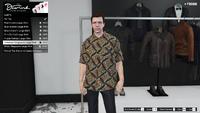 CasinoStore-GTAO-MaleTops-Shirts11-PatternedBlagueursLargeShirt