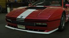 CheetahClassic-GTAO-SportwSecondarySplitter