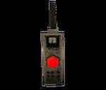 Detonator-GTALCS