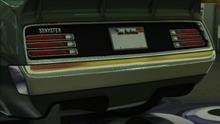 Deviant-GTAO-StockRearBumper