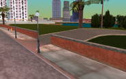 Diaz'sMansion-GTAVCS-Exterior-EntranceDriveway