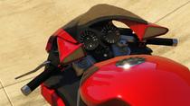 DoubleT-GTAV-Inside