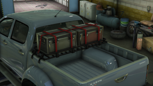 Everon-GTAO-RollCages-Containers