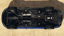 Felon-GTAV-Underside