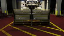 FutureShockSasquatch-GTAO-TheShocker