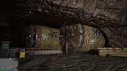 HVY-TunnelingMachines-GTAV