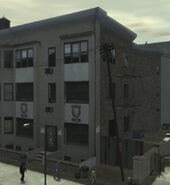 Lostclubhouse-GTA4-exterior