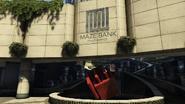 MazeBankSurvival-GTAO