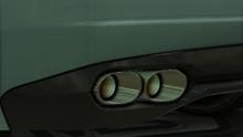 ParagonR-GTAO-StockExhaust