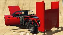PeyoteGasser-GTAO-Other