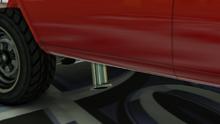 PeyoteGasser-GTAO-StockExhaust