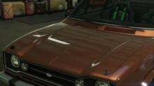 Retinue-GTAO-HoodPins