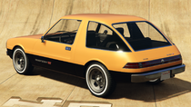 Rhapsody-GTAV-RearQuarter