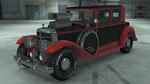 RooseveltValor-GTAO-ImportExport3