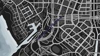 RunningBackRemixIII-GTAO-Map