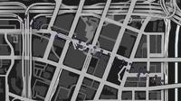 RunningBackRemixVII-GTAO-Map