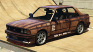 SentinelClassic-Livery-GTAO-2Faux-Rust