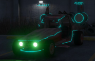 Space-docker-front-headlitghts-gtav