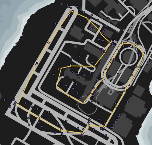TargetAssaultV-GTAO-Map