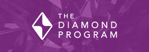 TheDiamondProgram-GTAO