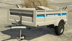 Trailer-GTAV-Front-Utility