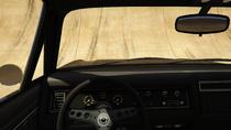 Vamos-GTAO-Dashboard