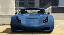 Verlierer-GTAO-Front