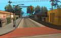 6thStreet-GTASA.png