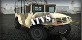 ATVWarstockCacheandCarry
