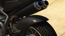 Akuma-GTAV-Detail