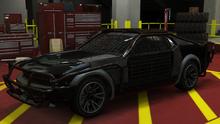 ApocalypseDominator-GTAO-LightArmor