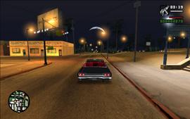 BurningDesire-GTASA-SS68