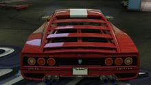 CheetahClassic-GTAO-RetroSpoiler