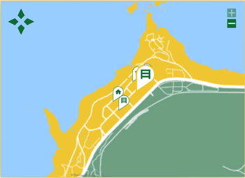 Dynasty8-GTAV-LowEnd-Map-142PaletoBlvd