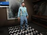 Epsilon Robes