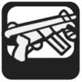 MP5-GTALCS-icon.PNG