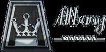 Manana-GTAIV-Badges