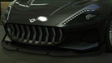 Neo-GTAO-CarbonRaceSplitter