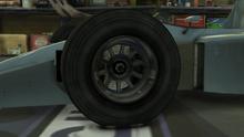 PR4-GTAO-Wheels-Gridline