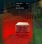 Paramedic-GTASA2