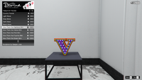 PenthouseDecorations-GTAO-TabletopPieces6-GiveThemtheRainbowMini