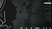 PeyotePlants-GTAO-Map30