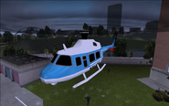 PoliceHelicopter-GTAIII-FrontQuarter