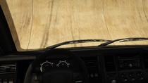 Pony-GTAV-Dashboard