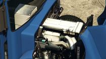 PrisonBus-GTAV-Engine