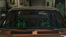 Retinue-GTAO-RollCageandChassisUpgrade