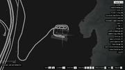 SignalJammers-GTAO-Map37